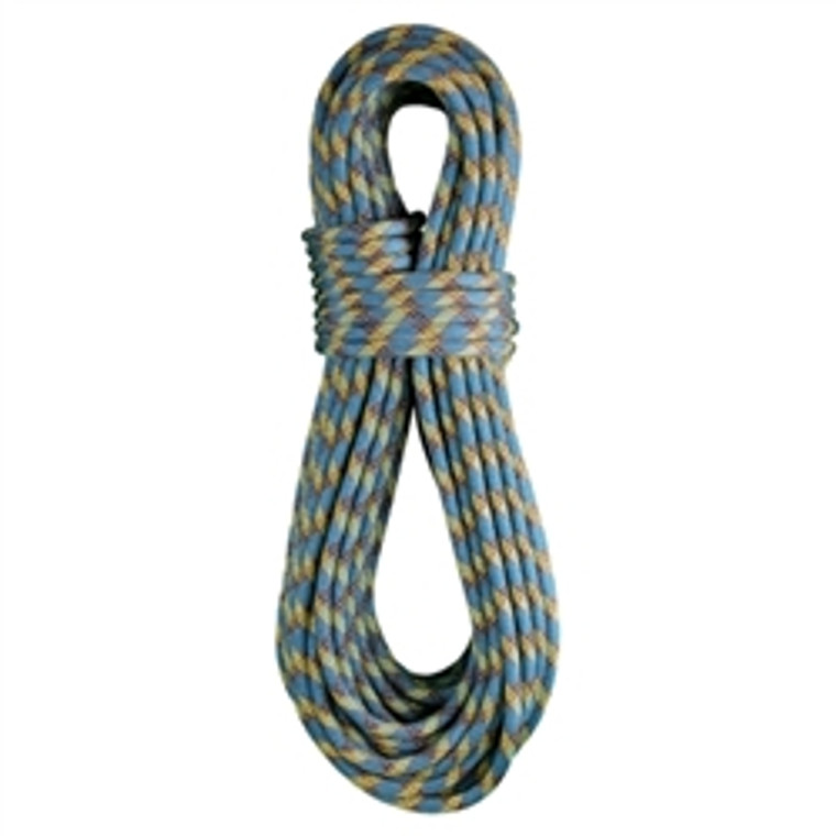 Blue Water Accelerator 10.1 x 60m Dry Rope