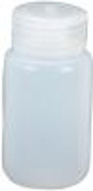 Nalgene Wide Mouth Round bottle 4oz