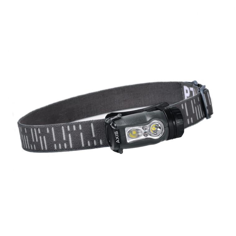 Axis 450 Headlamp