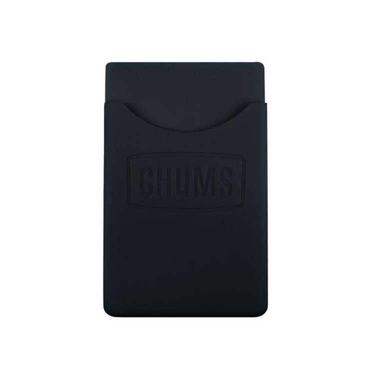 Chums Keeper Phone Wallet