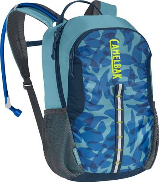 Kid's Scout 50oz Hydration Pack