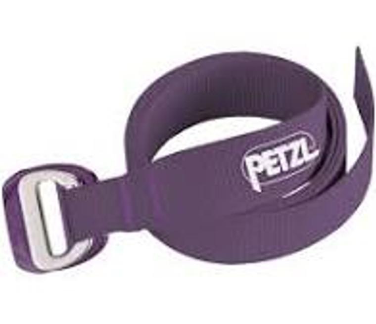 Petzl Belt