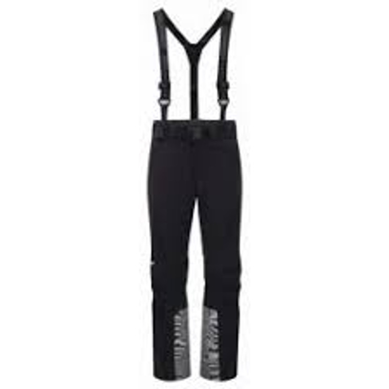 Women's G2 Mountain Pants