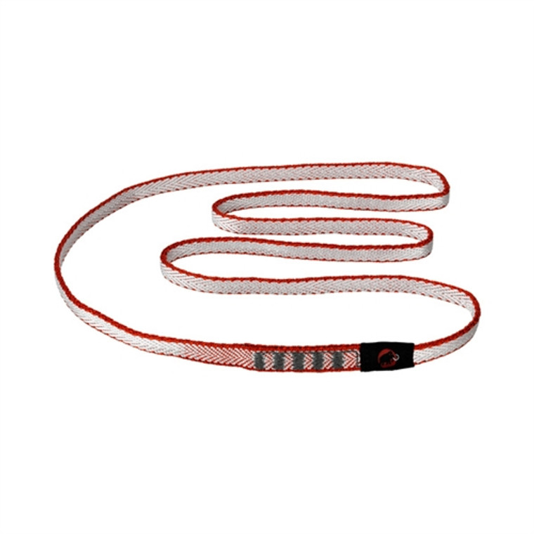 Contact Sling 8.0 60CM Red