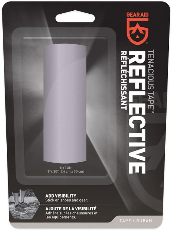 Tenacious Tape Reflective Tape