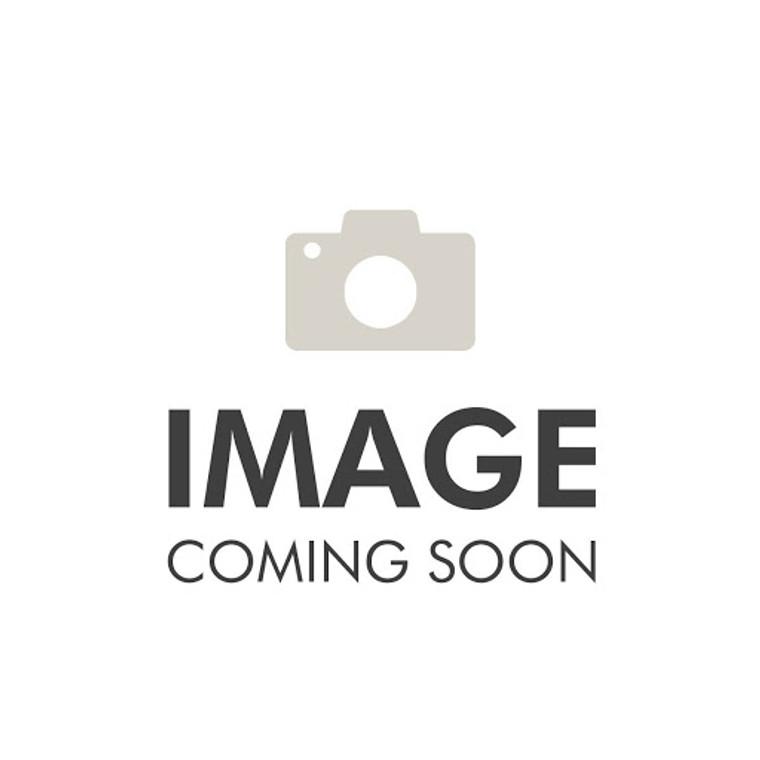 Aramid Cord Sling 6mm, 120cm, Icemint