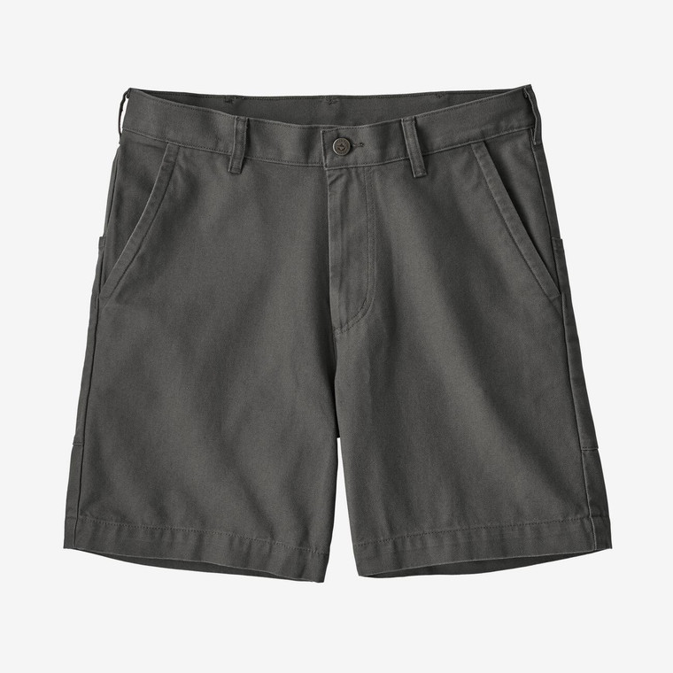 Men's Stand Up Short