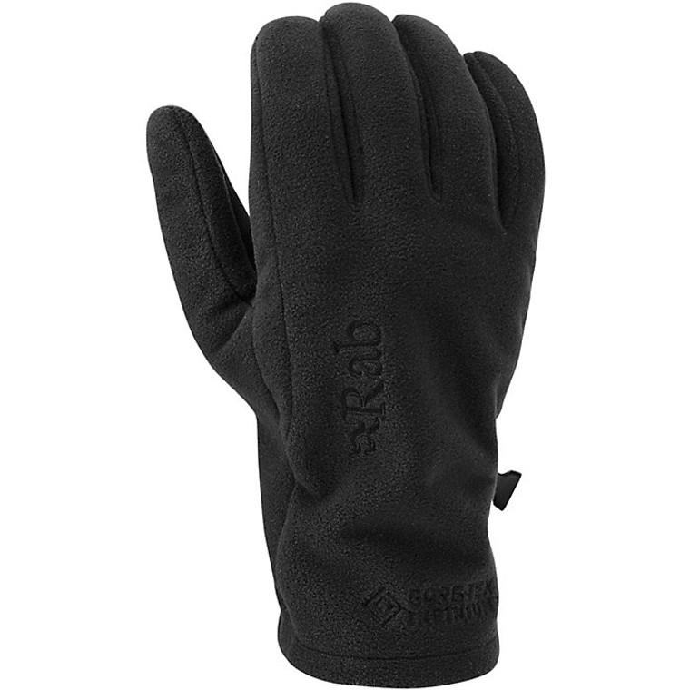 Infinium Windproof Glove