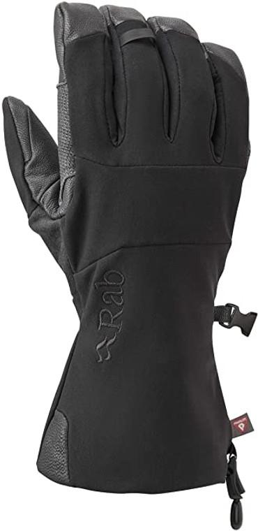 Women's Baltoro Glove