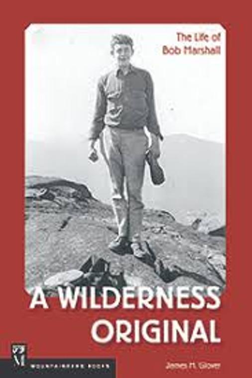 A Wilderness Original