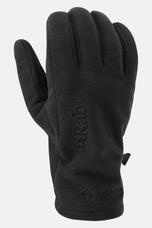 Women's Infinium Windproof Gloves