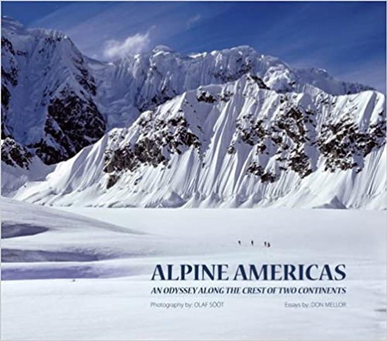 Alpine Americas