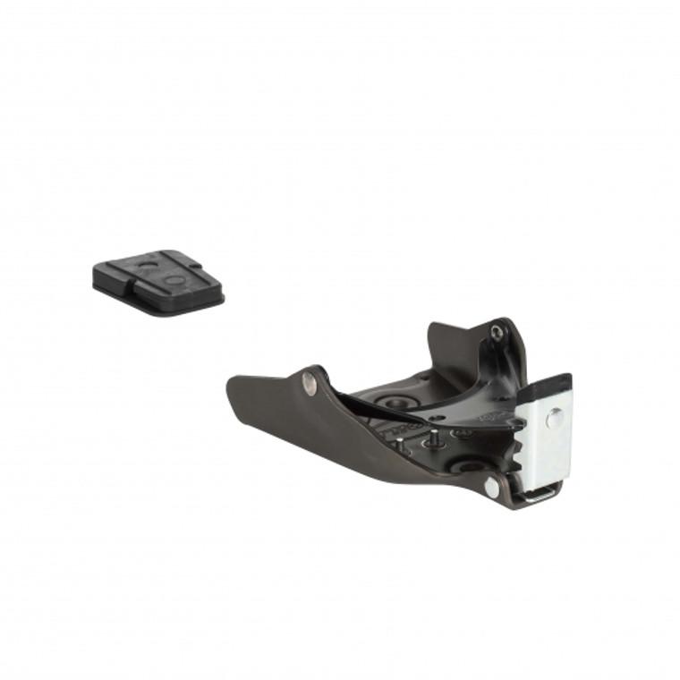 Voile HD Mountaineer 3-Pin Binding Grey