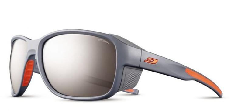 Montebianco 2 Sunglasses