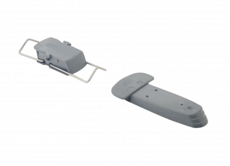 20mm Riser Kit
