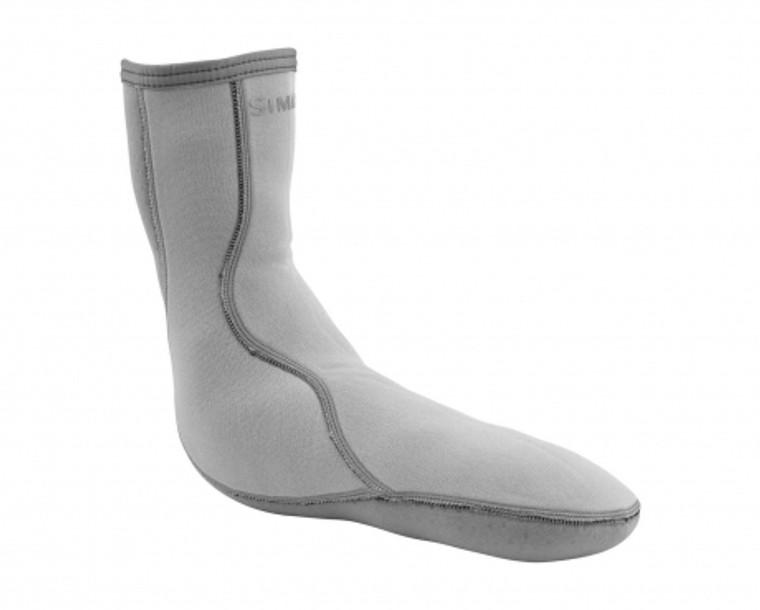 Men's Neoprene Wading Socks