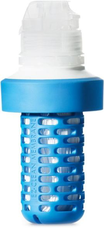 BeFree Replacement Filter