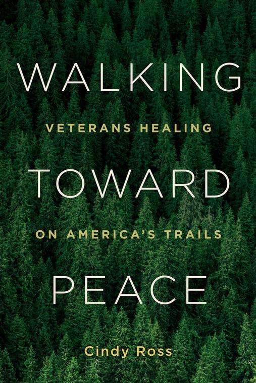 Walking Toward Peace
