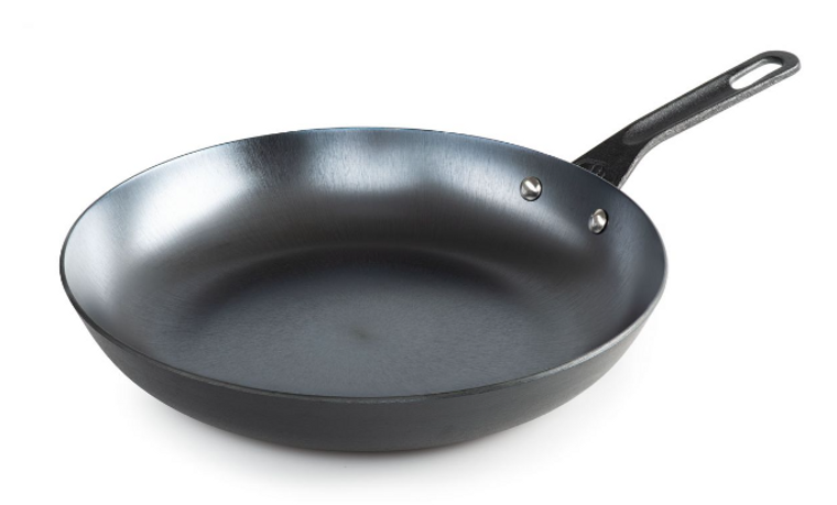 """Guidecast Frying Pan 12"""""""