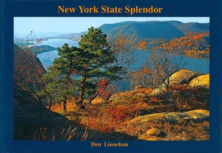 New York State Splendor