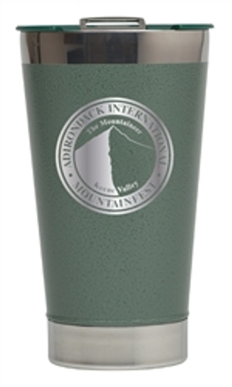 Mountainfest Stanley 16oz.