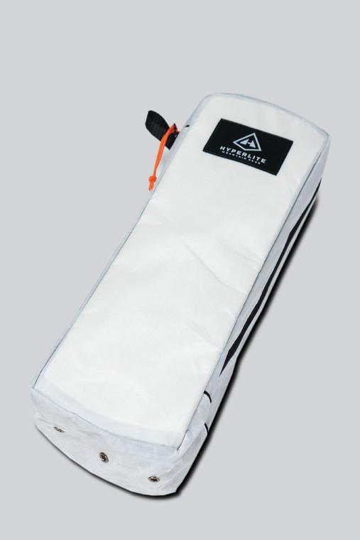 Prism Crampon Bag