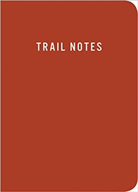 Trail Notes