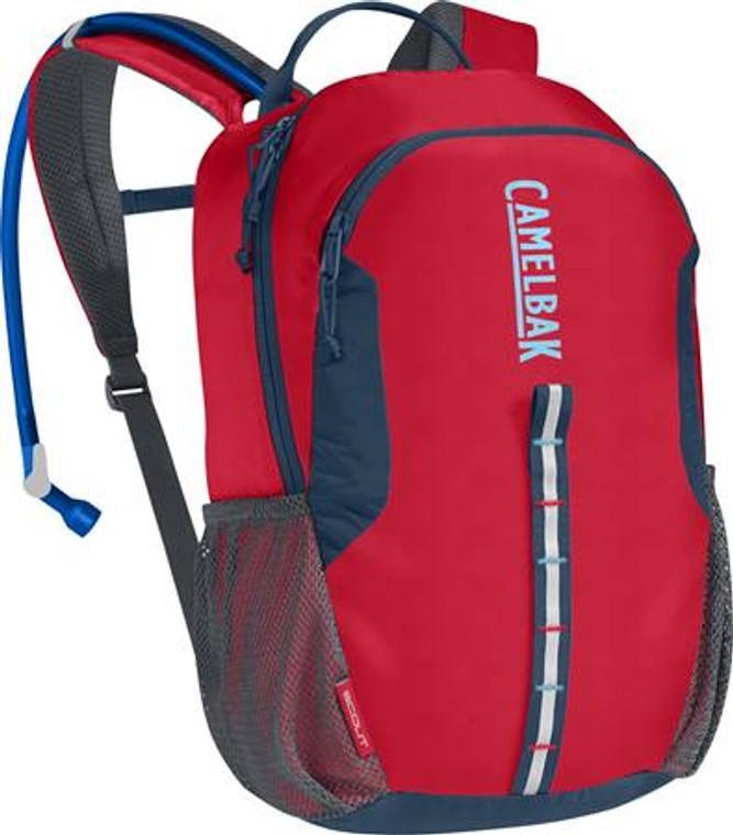 Kid's Scout Hydration Pack