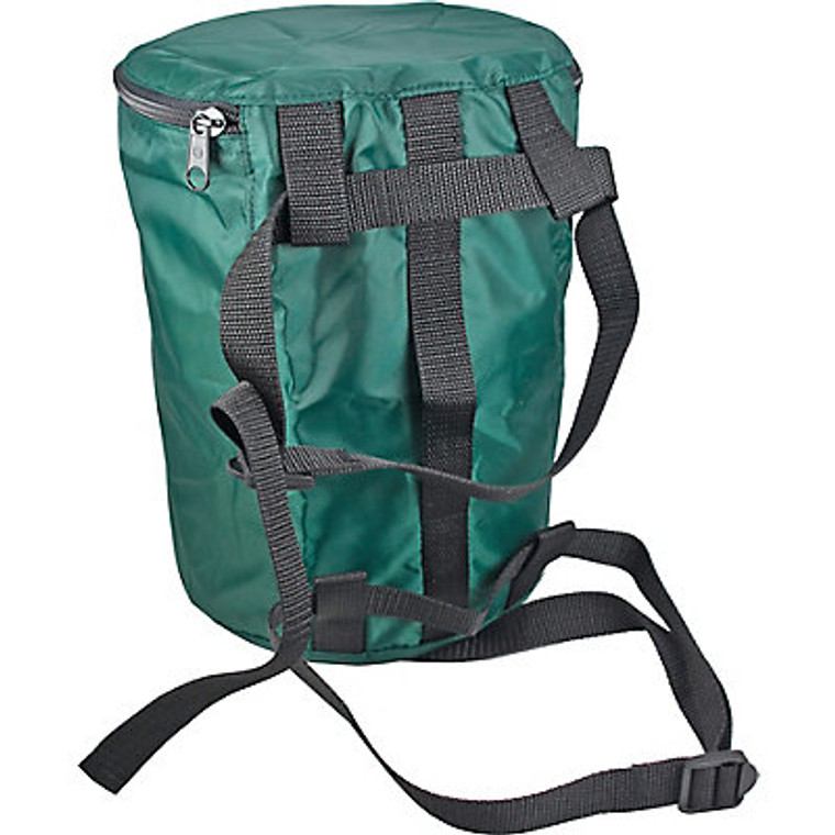 Backpackers' Cache Carrying Case