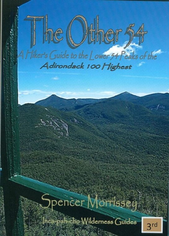 The Other 54 - 3rd Edition