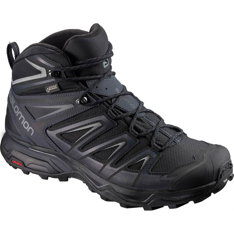 Men's X Ultra 3 Wide Mid GTX