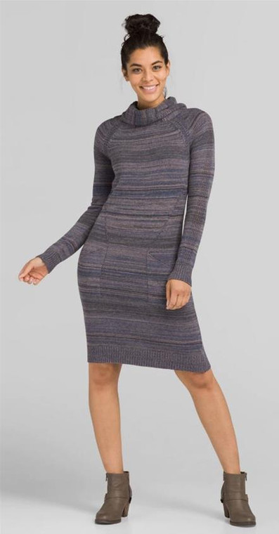 Women's Bisque Dress