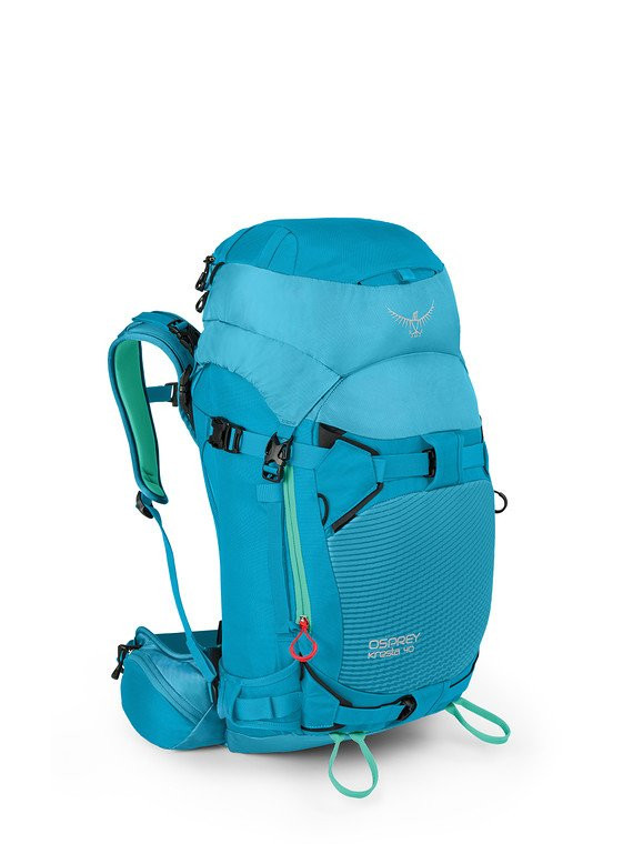 Kresta 40 Backpack