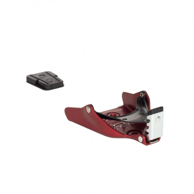 HD Mountaineer Telemark Binding