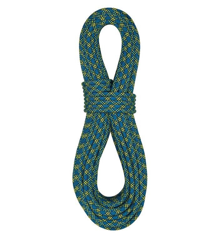 8.4mmx60mm Excellence Double Dry Rope