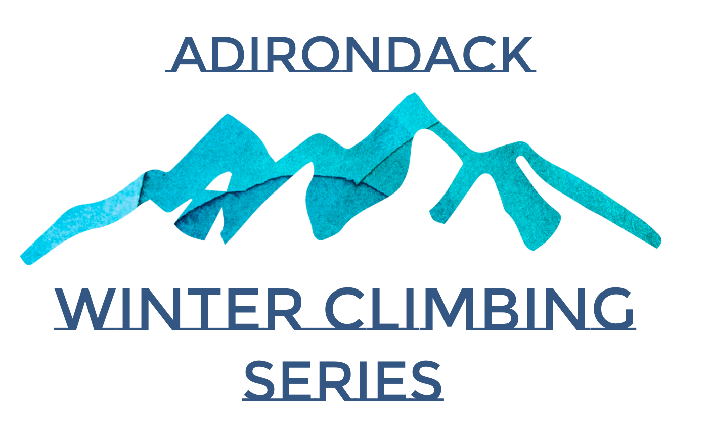 adk-winter-climbing-series-2021-v7-auction-cropped.png