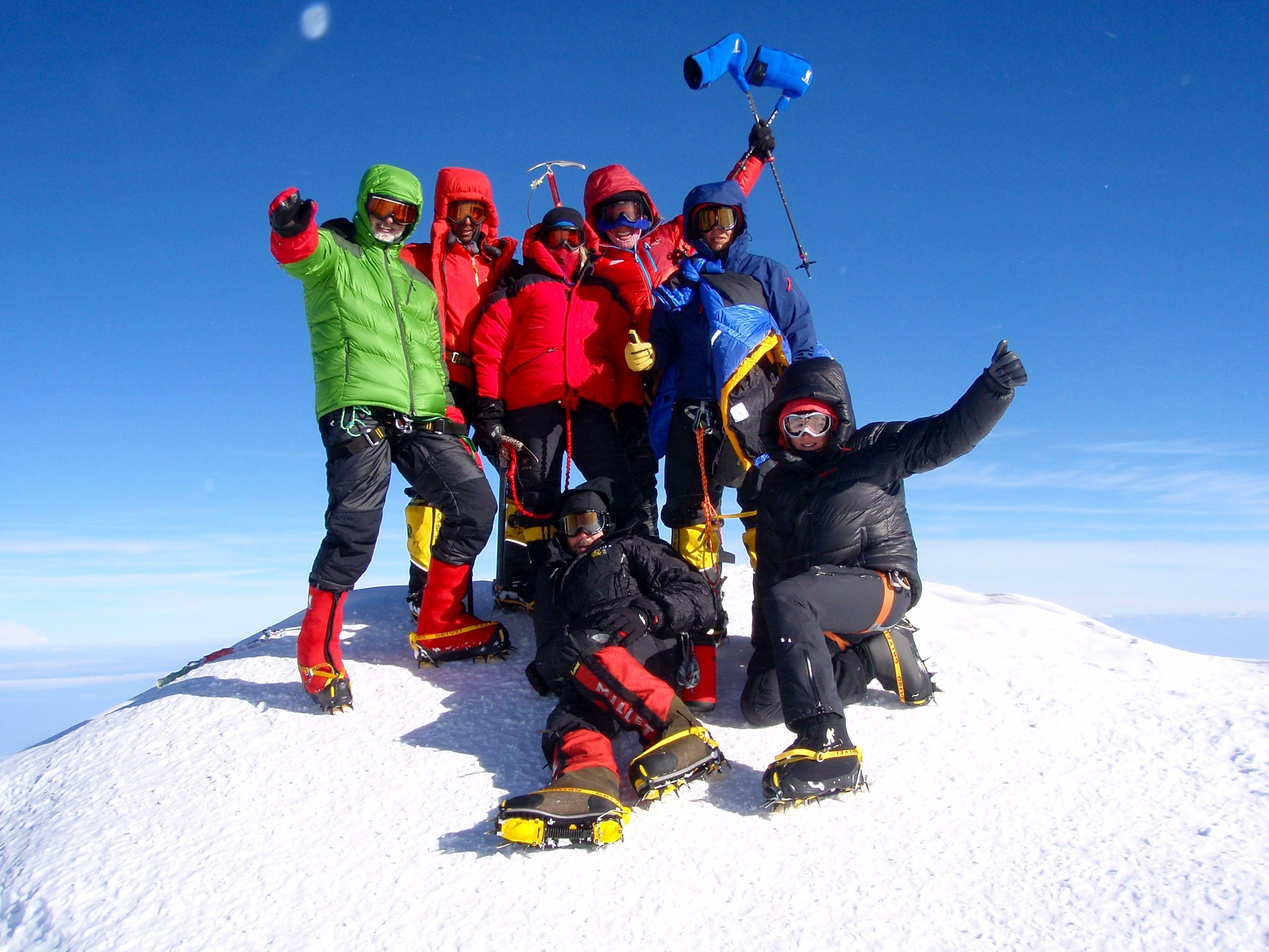 denali-summit.jpg