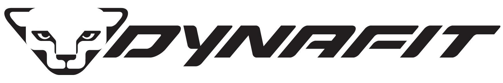 dynafit-logo.jpg