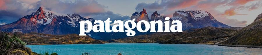 patagonia-banner-1.jpg