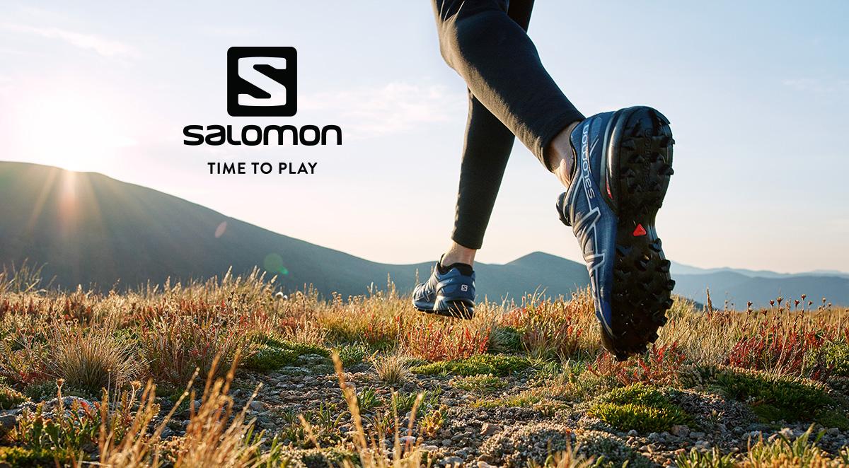 salomon-banner-logo.jpg