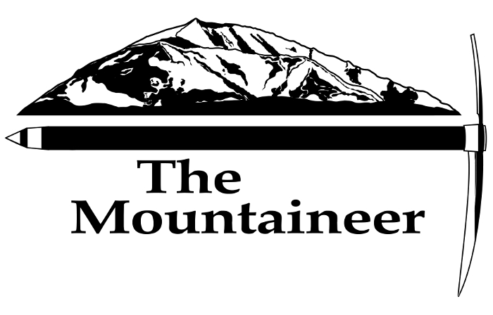 store-logo-black-and-white.jpg
