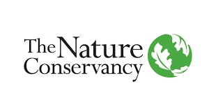 the-nature-conserve.jpg