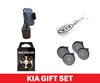 Kia Gift Kit