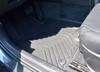 2021 Kia K5 Rubber Floor Mats (Driver Mat in K5)