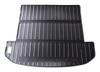 2021 Kia Sorento Folding Cargo Tray - Full Fold