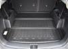 2021-2022 Kia Sorento Folding Cargo Tray - Full Fold In Trunk