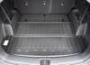 2021 Kia Sorento Folding Cargo Tray - Half Fold in Trunk