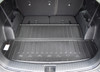 2021-2022 Kia Sorento Folding Cargo Tray - Half Fold in Trunk