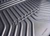 2020 Kia Telluride Folding Cargo Tray