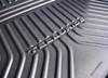2020-2022 Kia Telluride Folding Cargo Tray